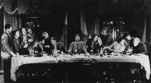 Las 100 mejores películas del cine español del siglo XX