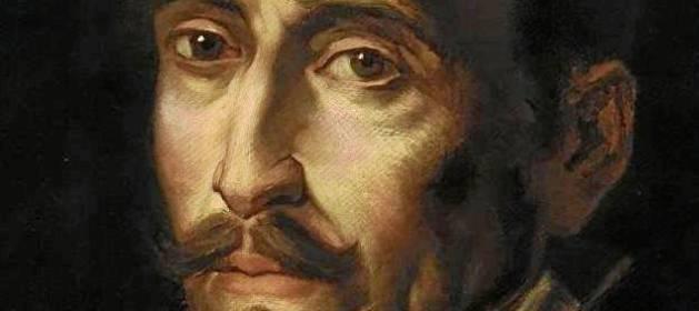 Lope de Vega, el mayor poeta del amor