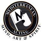 Mediterranean Acting